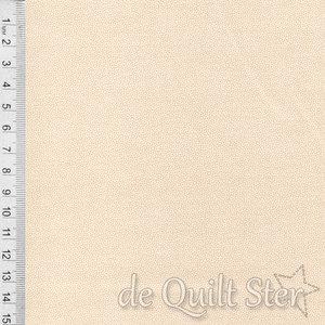 Dutch Heritage | Pindot Ivory [1503]