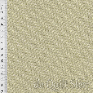 Dutch Heritage | Pindot Lime Stone [1503]