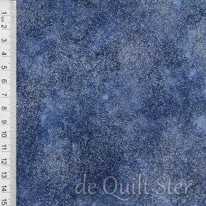 Shimmer | Ocean/Silver [40615-18872]