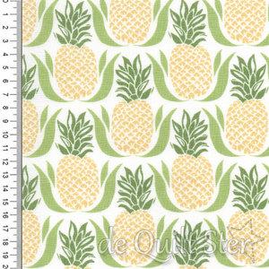 SALE Bungalow | Pineapple Ananas [27292-21]