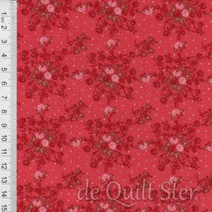 Madame Fleur   Bouquet Rouge [705901-30]