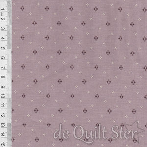 COUPON Drywall | Saw Dusty Lavender [0820-0137] 45x110cm