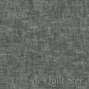 Essex   Yarn Dyed Black [E064-1019]