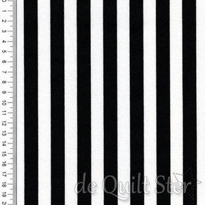 All Stars   Tent Stripe Paper [TP069]