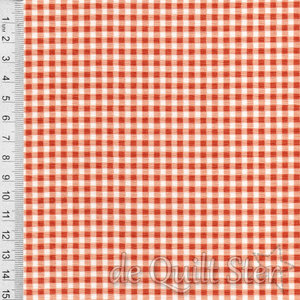 Beautifully Basics   Ruitje Clementine [610O6]