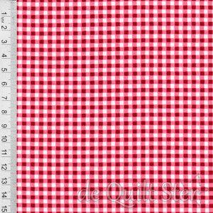 Beautifully Basics | Ruitje Berry [610PR2]