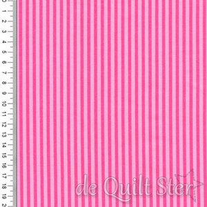 Little Stripes   Pink [6574]