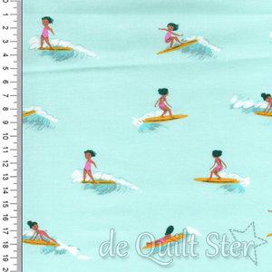 Malibu | Surfbabes small [52146-6]
