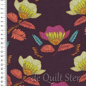 COUPON Autumn Vibes  [ATV-97203] 133x110cm