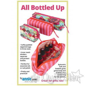 ByAnnie   All Bottled Up