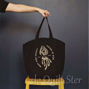 Ruby Star Society Supercoole Tas