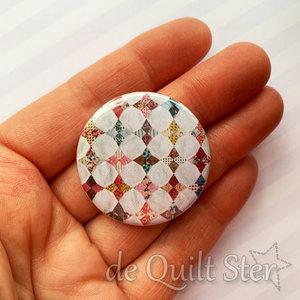 Button Pommeraye