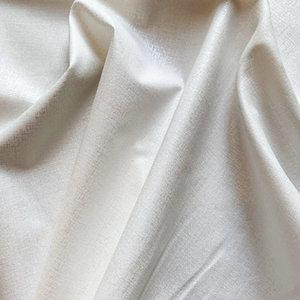 Color Weave Pearl White [6068P-09]
