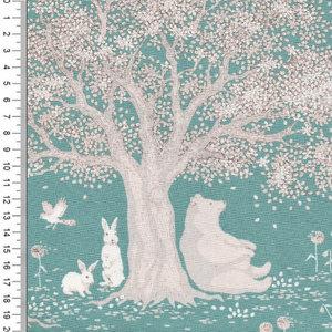 Woodland   Woodland Sage [100296]