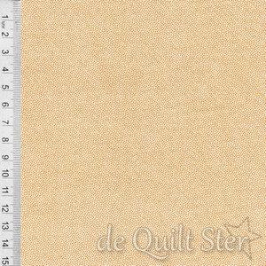 Dutch Heritage   Pindot Honey [1503]