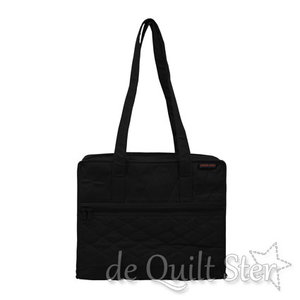 Yazzii   Quilters Project Bag [CA880B] *OP BESTELLING*