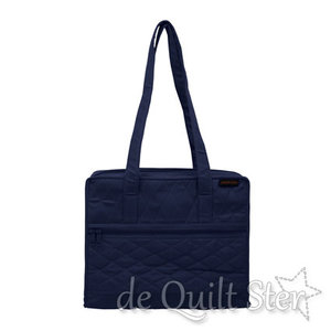 Yazzii | Quilters Project Bag [CA880N] *OP BESTELLING*