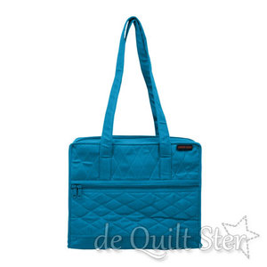 Yazzii | Quilters Project Bag [CA880A] *OP BESTELLING*