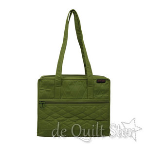 Yazzii | Quilters Project Bag [CA880G] *OP BESTELLING*
