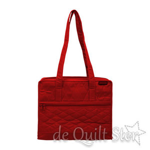 Yazzii | Quilters Project Bag [CA880R] *OP BESTELLING*