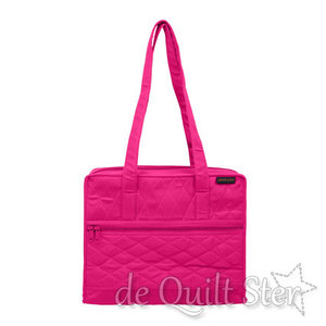 Yazzii   Quilters Project Bag [CA880F] *OP BESTELLING*