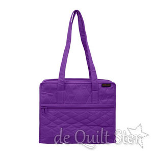 Yazzii   Quilters Project Bag [CA880P] *OP BESTELLING*