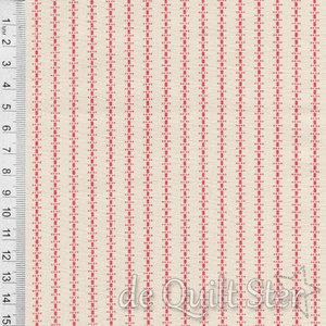 Little Companion Shirtings   Shirting Stripe [0923-0126]