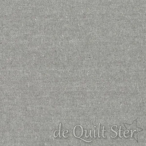 Essex | Yarn Dyed Graphite [E064-295]