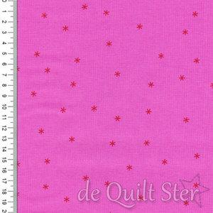 Spark   Hot Pink [0005-23]