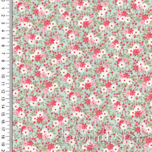Sanctuary   Field of flowers [44253-13]