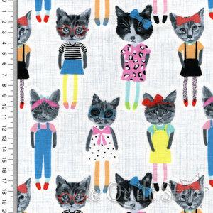 Cat [8331]
