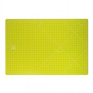 Olfa Snijmat 90 x 60cm Lime Groen [611468]