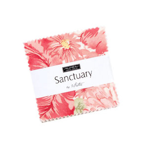 Moda Candy | Sanctuary by 3 Sisters