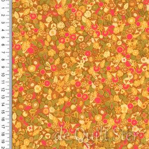 Alison Glass Sunprints | Tuesday Sunflower [8902Y]