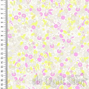 Alison Glass Sunprints | Tuesday Lily [8902L]