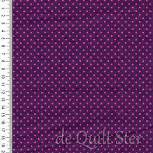 Spot On | Purple-Pink [830LP]