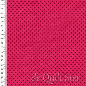 Spot On | Pink-Purple [830PL]