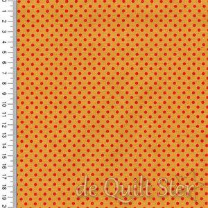 Spot On | Yellow-Orange [830YN]