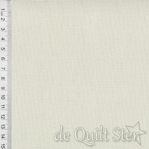 COUPON Bella Solids | Etching Stone [9900-178] 80x110cm