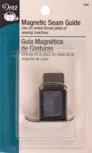 Dritz Magnetic Seam Guide
