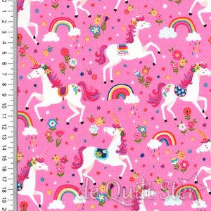 Daydream | Unicorns Pink [2275P]