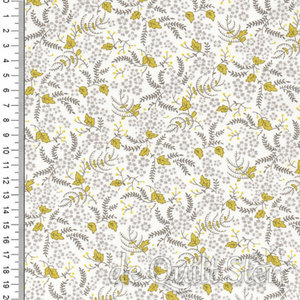 Flowers For Freya | Gebladerte [23336-21]