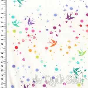 True Colors | Fairy Dust Cotton Candy [TP133]