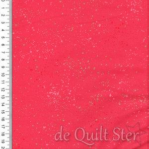 Speckled | Metallic Strawberry [5027-43M]