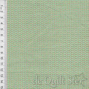 Purl | Knit Water Metallic [2037-20M]