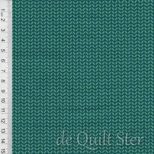 Purl | Knit Emerald [2037-22]