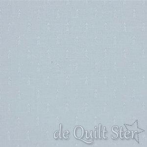 Basics Wit-op-wit | White Out Pijltjes [39722]