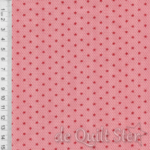 Ladies Legacy | Ellen's Comfort Cooper Red [8354-20]