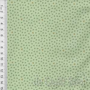 The Seamstress | Pins Mint [9776G]