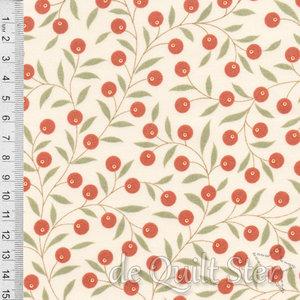 The Seamstress | Thimble Berries [9771O]